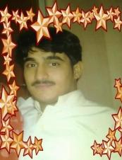 abidsahil from Saudi Arabia 48 y.o.
