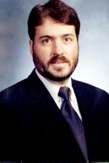 Adam Westminster