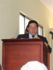 Alvaro, Eloy Alfaro