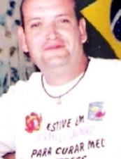 Antonino from Portugal 48 y.o.
