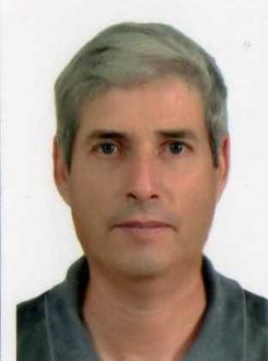 Antonio Buin