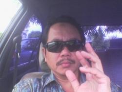 Aryo Manado