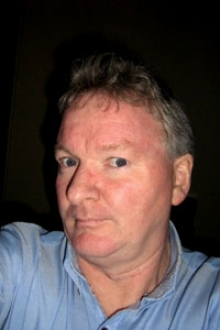 Brent Oamaru