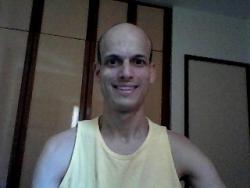 Cesar Ribeiro Fátima do Sul