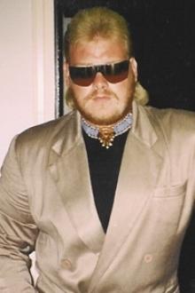 Cody Las Vegas