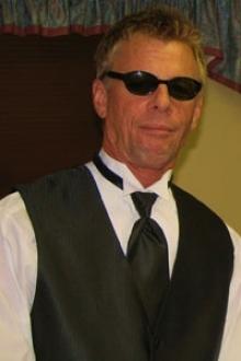 Dave Niles