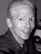 David from USA 54 y.o.