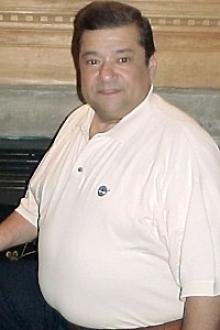Dennis Canandaigua