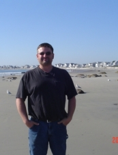 Derek from USA 45 y.o.