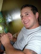 Dustin from Canada 39 y.o.