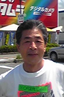 Eiji Takarazuka