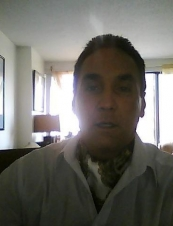 Eladio from USA 43 y.o.