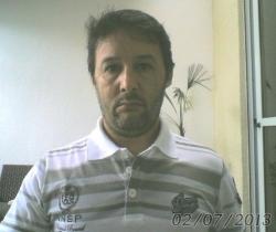 Emerson São José dos Campos