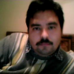 Emir Ayotlán