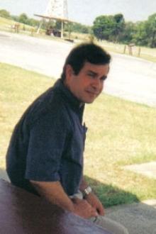 Emmanuel Orangeville