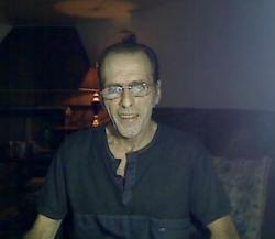 Eugene jr Montreal