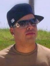 Freddie from USA 33 y.o.