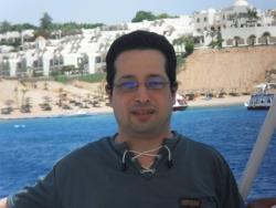 George El Harga