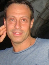 gianluca from Italy 51 y.o.