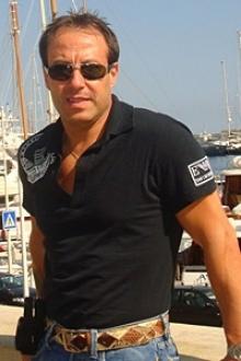 Gianluca Chieri