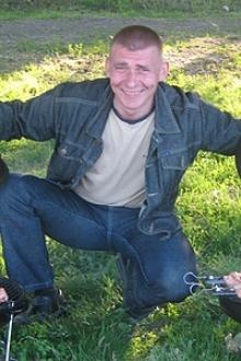 Grigori Maarianhamina