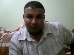 Hany Fowa