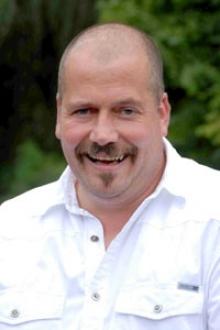 Henk Haaksbergen