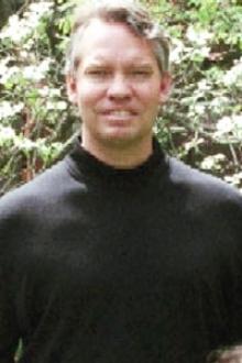 James Louisville