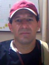 Javier Guillermo from Colombia 57 y.o.