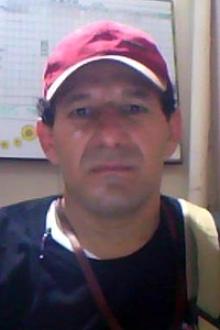 Javier Guillermo Aracataca