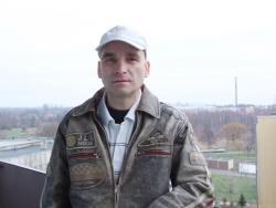 Jerzy Konstantynów Łódzki