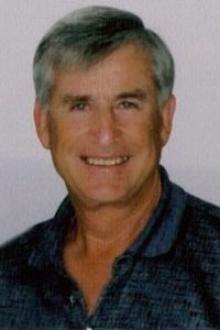 Jesse Leominster