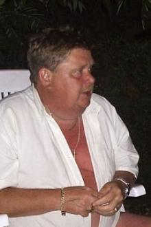 Johan Eindhoven