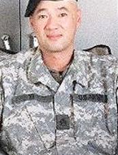John from USA 45 y.o.