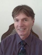 john from USA 68 y.o.