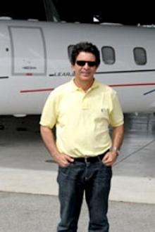 Jose Goiânia