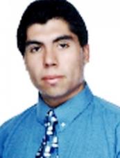 Juan Carlos from Chile 44 y.o.