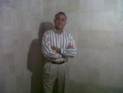 Juan Carlos Ticul