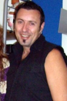 Julian Langreo