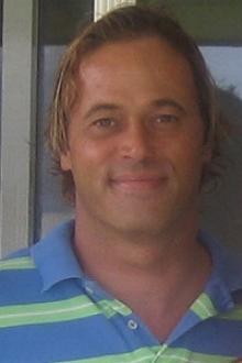 Justin Bowral