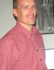 Lars from Denmark 54 y.o.