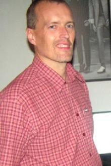 Lars Middelfart