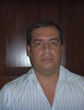 Leonel from Guatemala 46 y.o.