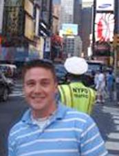 Lonnie from Germany 37 y.o.
