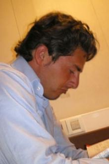 Lorenzo Florence