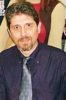 Marios Lemesos