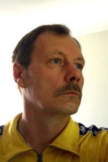 Markku Mikkeli