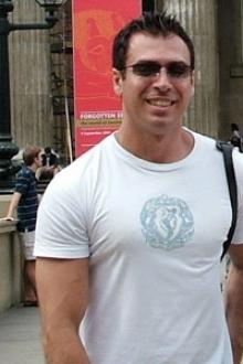 Markus London