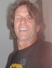 michael from Australia 64 y.o.