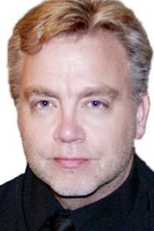 Michael Erlanger
